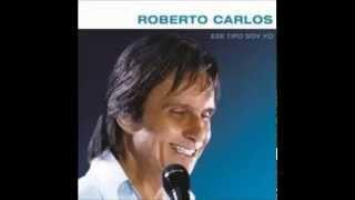 Tu Regreso - Roberto Carlos