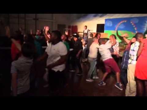My school year 6 leavers concert