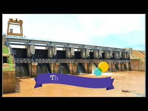 Travel Guide  - best tourist places in Vizianagaram district