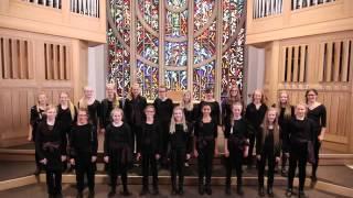 Mendelssohn: Laudate Pueri - Beati Omnes