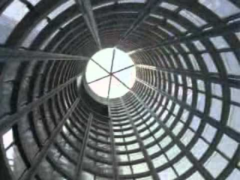 aSZ arquitectes_Torres JH-aSZ a la memoria de John Hejduk