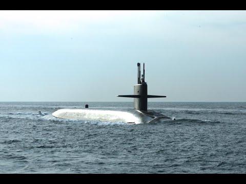 البحرية الأرجنتينية تواصل البحث عن غواصتها المفقودة  - نشر قبل 2 ساعة