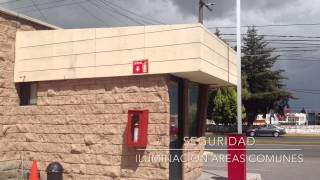 Plaza Andares Metepec