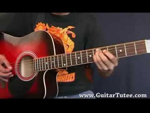 Bagsakan (of Parokya Ni Edgar, Francis M, Gloc9, by www.GuitarTutee ...