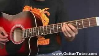 Bagsakan (of Parokya Ni Edgar, Francis M, Gloc9, by www.GuitarTutee.com)