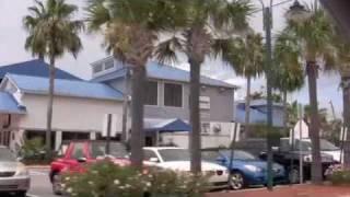 Ocean Park North - Cape Canaveral/Cocoa Beach Condo For Sale