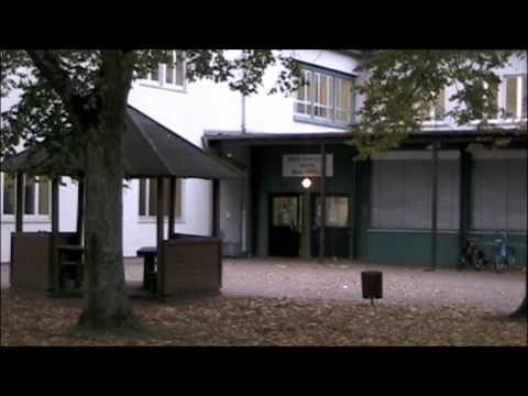 bamberg high school germany