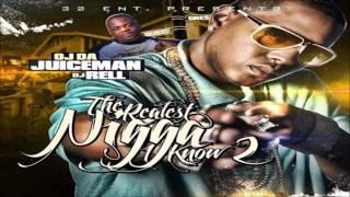 OJ Da Juiceman - The Realest Nigga I Know 2  (Full Mixtape)