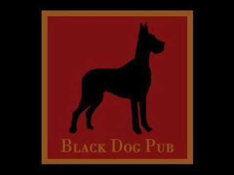 New Ground- Live@Black Dog Pub 2018 02 24