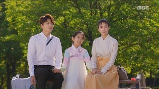 [Teacher Oh Soon Nam] 훈장 오순남 41회 -family photograph Park Si-eun, Jang Seung-jo?! 20170620