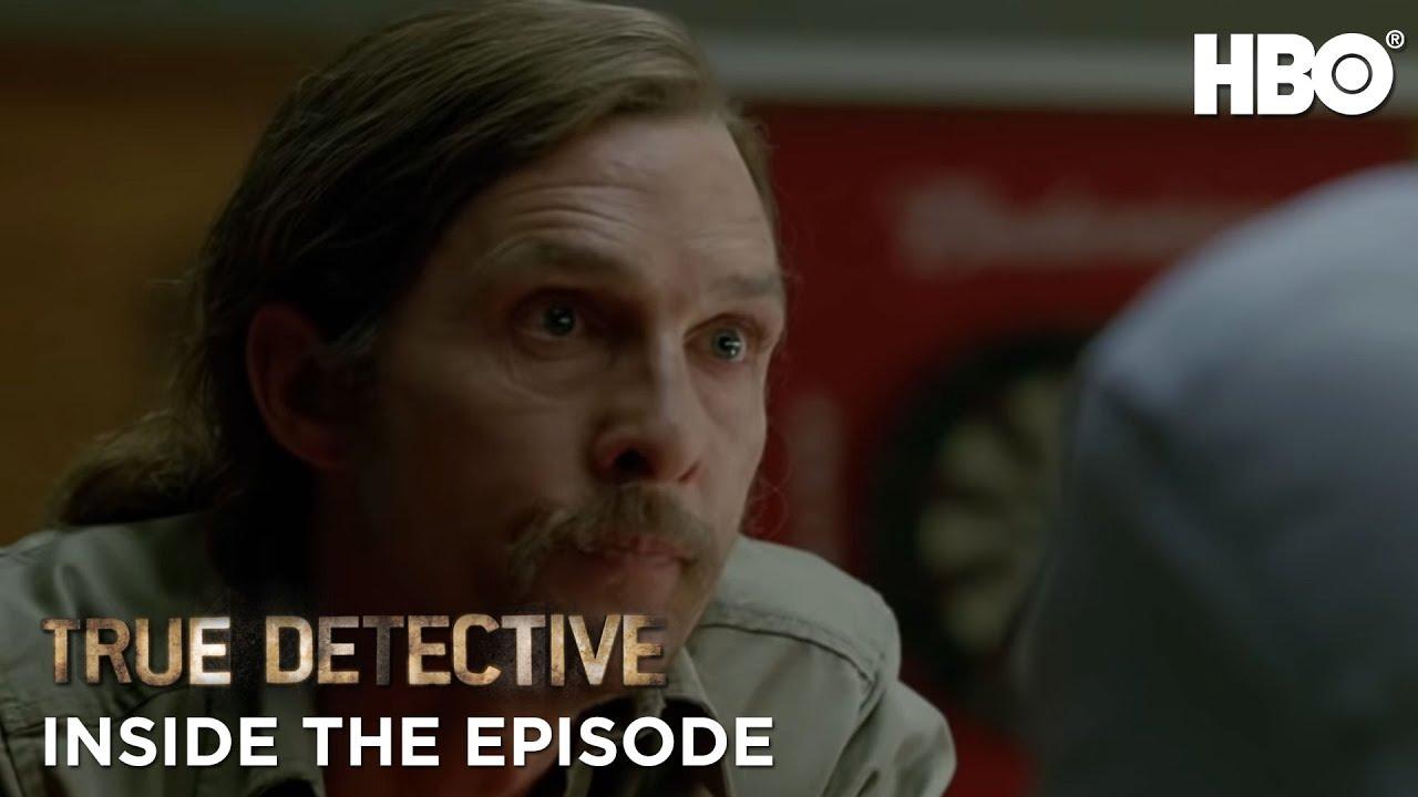 The best: true detective telegram channel
