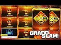 UNLOCKING Grand slam supply drop for a subscriber! - Black Ops 3 WORSE GRAND SLAM OPENING! (BO3 DLC)