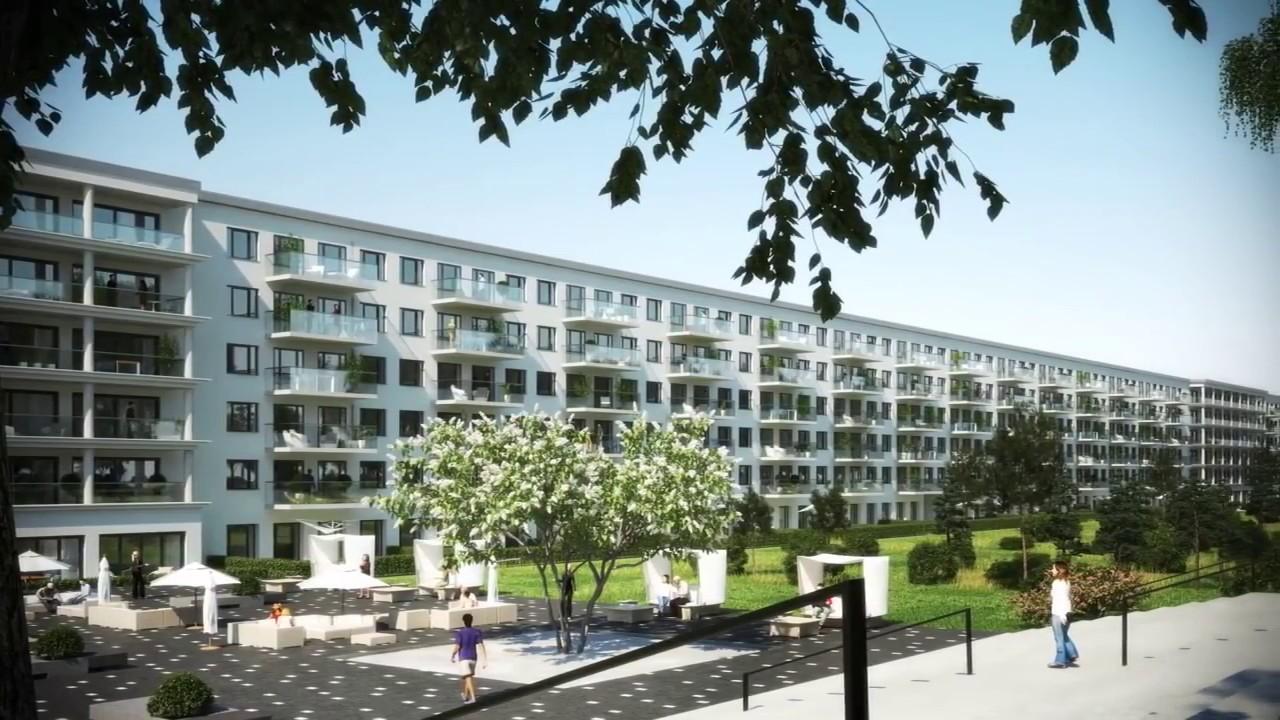 Prora eigentumswohnung kaufen auf r gen eine prora for Eigentumswohnung mieten
