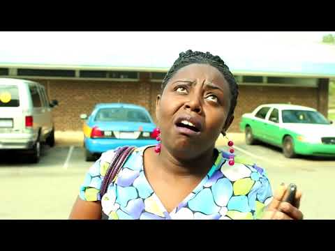 REALITY SHOW OF KENYANS LIVING IN USA (MOVIE BY KENYANS IN USA)