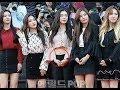 [LIST] 180210 February Girl Group Brand Rankings