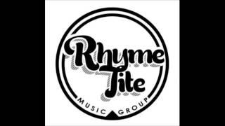 I Adore You- B Unique Of Rhymetite