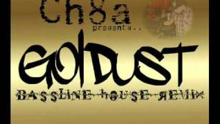 Ch8a - Gold dust ( bassline house remix )