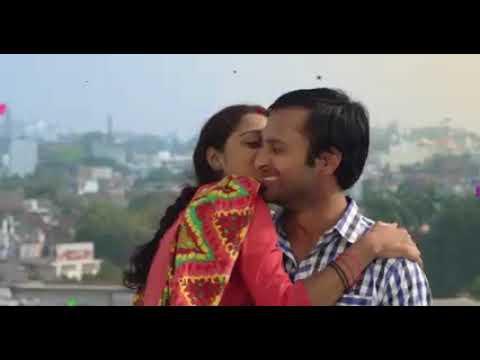 Mendi Munder Punjabi song