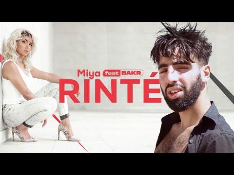 Youtube: Miya – Rinté Ft. BAKR (Vidéo Lyrics) Track 11