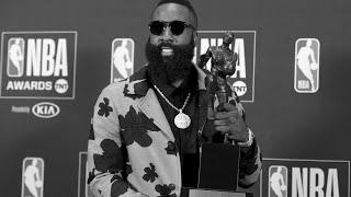 James Harden 2018 MVP Mixtape: BEGGIN' (Houston Rockets Highlights) ᴴᴰ thumbnail