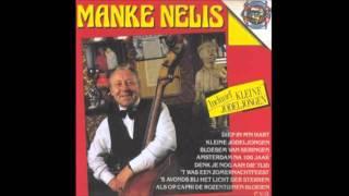 Manke Nelis - Schuine Medley 1