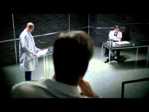 TNT - Monday Mornings - Morbidity & Mortality
