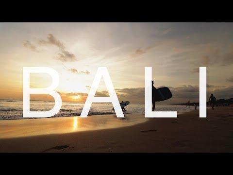 BEST OF BALI 2016
