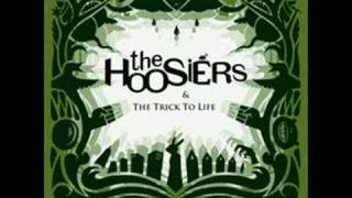 Worried About Ray - The Hoosiers ♪