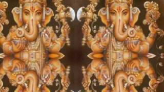 Download Hindi Video Songs - Om Ganganpataye Namoh Namah.... Suresh Wadkar