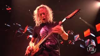 Metallica: The Memory Remains (MetOnTour - Mannheim, Germany - 2018)