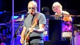 The Who - I Can See for Miles - Milwaukee, WI - March 21, 2016 LIVE