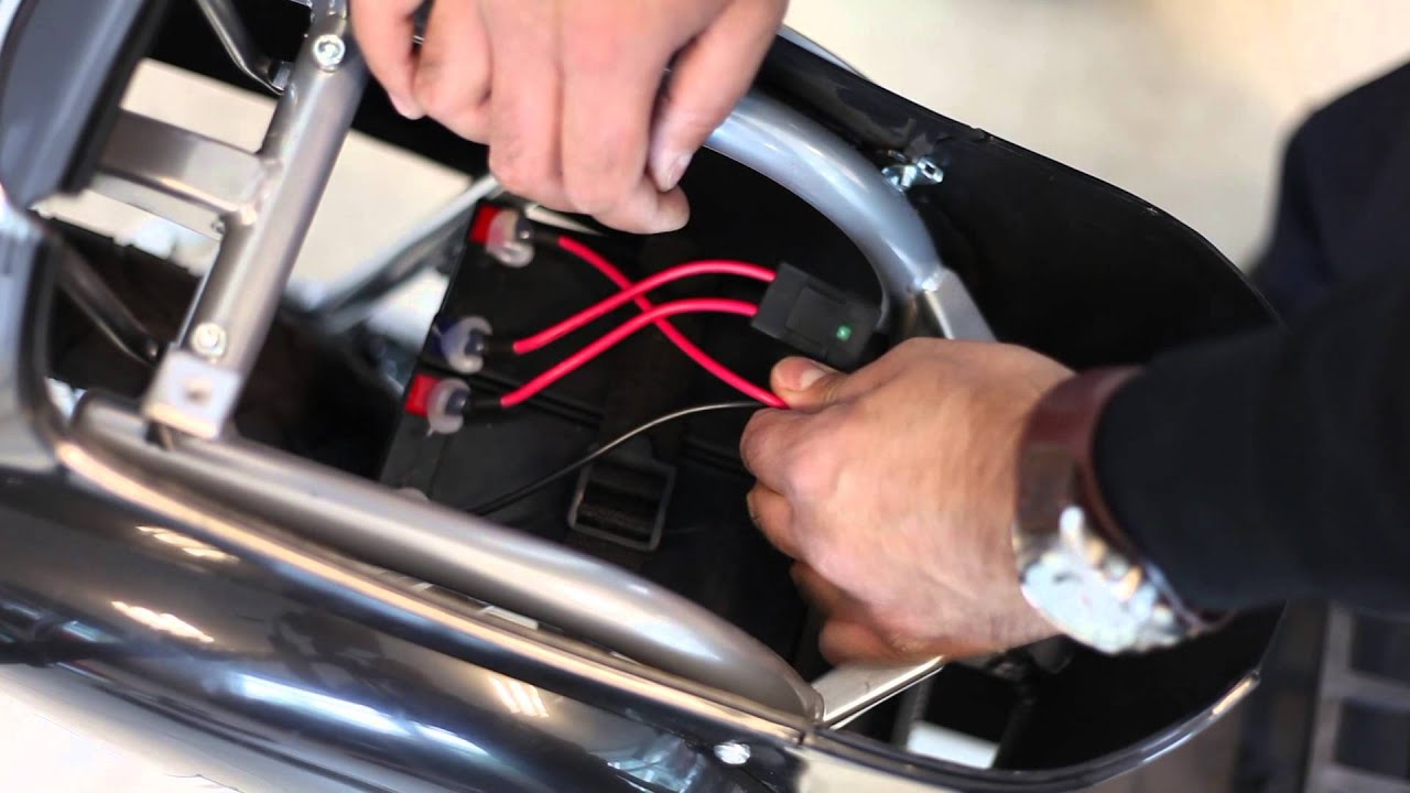caring for your scooter how to maintain service your 49cc to 125cc twist go scooter rac handbook