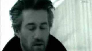 """Memoires affectives"" - Roy Dupuis, clip"
