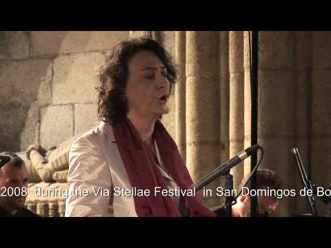 Agnus dei  Nathalie STUTZMANN Bach Mass in B minor