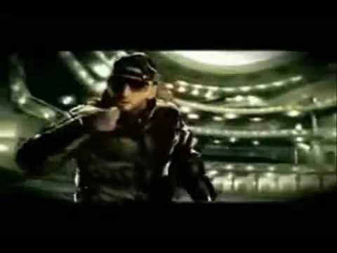 Arabs Money   Ron Browz   Diddy  Swizz Beats   T Pain   Akon   Lil Wayne   Busta Rhymes   Back On My B S