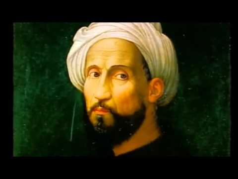 "The Medici - Godfathers of the Renaissance 3/4 "" Medici Popes """