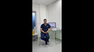 okoz rf zsírvesztést