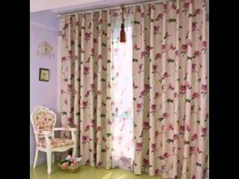 victorian lace curtains http://www.ogotobuy.com/