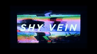 Play Shy Vein
