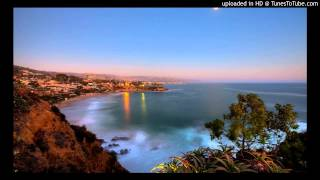Joshua Ryan - Pistolwhip (Les Hemstock Frenzy Mix)