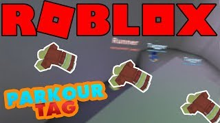JUKES FOR DAYS!! || Roblox #18