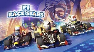 F1 Race Stars - Dicas e Segredos
