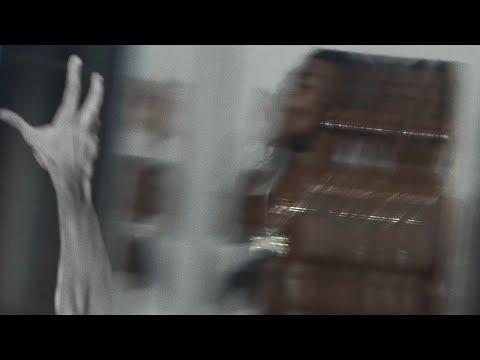 'BUILDING A LADDER' - A SHORT FILM (A FLATBUSH ZOMBIES SPECIAL FEATURE)