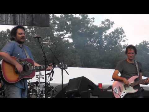Wilco Live Airline to Heaven mp3