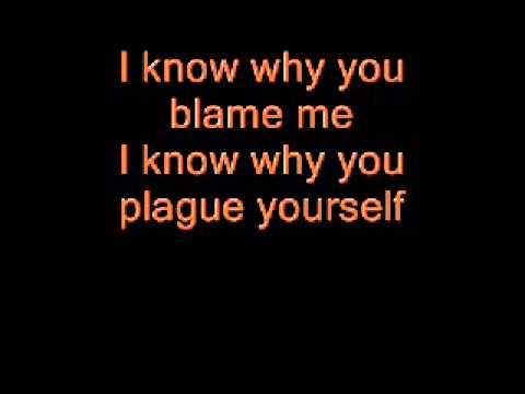Slipknot- My plague lyrics