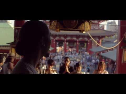 """Meiso """"Nakanaka"""" (Music Video)"""