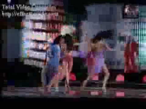 Dance Vu Truong Soi Dong