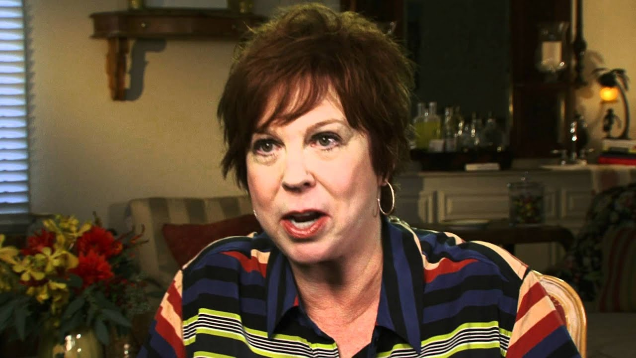 vicki lawrence family feud