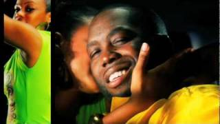Trina Feat. Killer Mike Look Back At Me HQ DiRTY