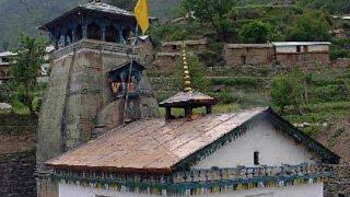 अजब गजब मंदिर ,इस मंदिर में फल और मिठाई नहीं बल्कि चढ़ाई जाती है हथकड़ी और बेड़ियाँ